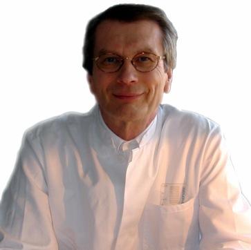 Dr. Hans-Ulrich Völker